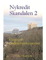 Nykredit Skandalen 2: Klagen til Realkreditankenævnet