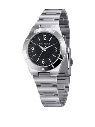 Time Force Reloj TF3239L01M