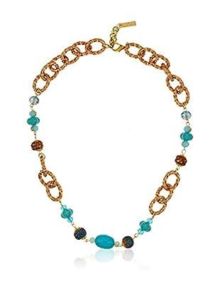 SUBURBIA Collar Atenea