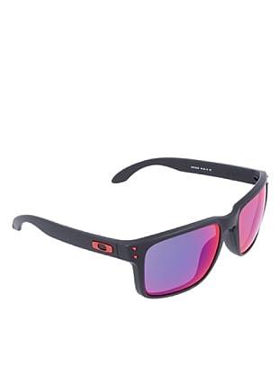 Oakley Gafas de Sol HOLBROOK HOLBROOK MOD. 9102 910236 Negro