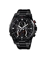 Casio Edifice EQW-A1200DC-1A Mens Watch