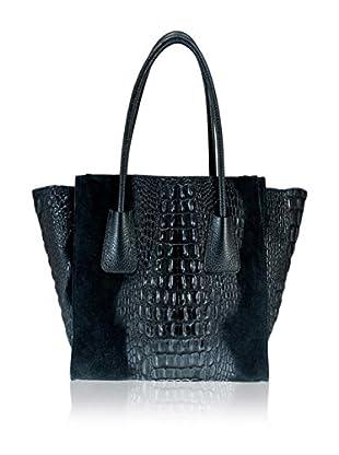 the del in Moda new Bags season for e ready italiana design black IvTwOwFq