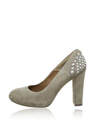 SPM Zapatos Tach (Gris)
