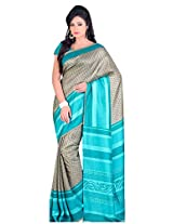 Gugaliya'S Exclusive Saree 5462
