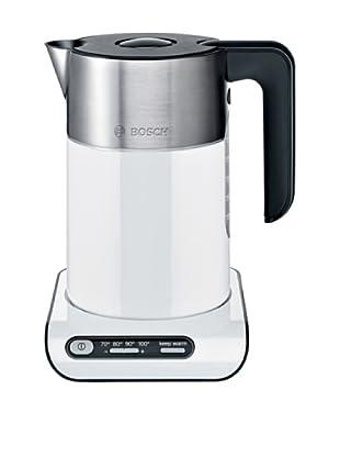 Bosch Hervidor De Agua TWK8611