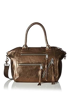 George Gina & Lucy Henkeltasche Lush Bag