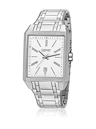 ESPRIT Reloj de cuarzo Woman ES104071004 48 mm