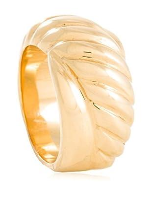 UTOQIA Ring Hoggar