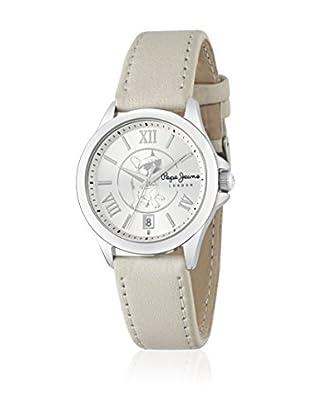 Pepe Jeans Reloj de cuarzo Katy  34 mm
