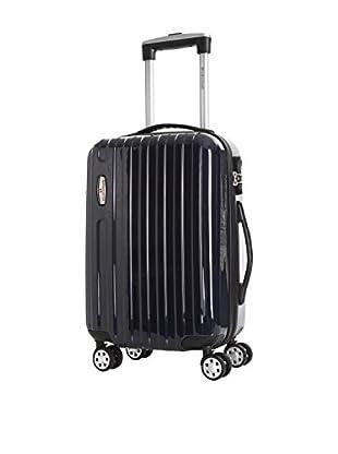 PLATINIUM Luggage Hudder