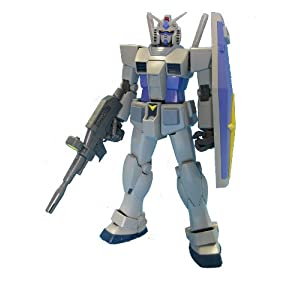 Mg 1 100 rx 78 3 g 3 ver 2 0 for Portent g3 sl 8