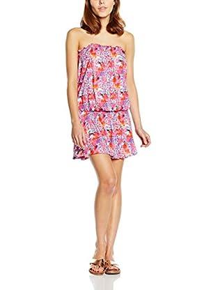 Chiemsee Kleid Ivelina 1