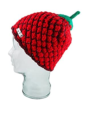 Neff Gorro Fruit