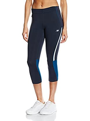 ZZZ-New Balance Leggings