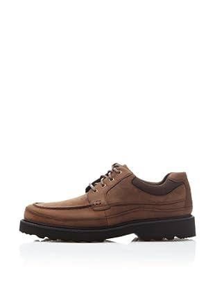 Rockport Zapatos Casual Waterproof