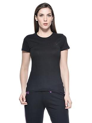 Benlee T-Shirt Sabine Fight Club