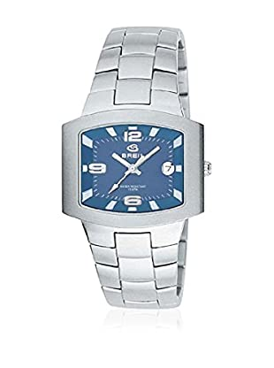BREIL Quarzuhr Man 2519340217 47 mm