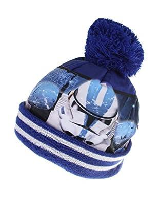 Star Wars Mütze Trooper Stripe