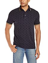 French Connection Men's Polo