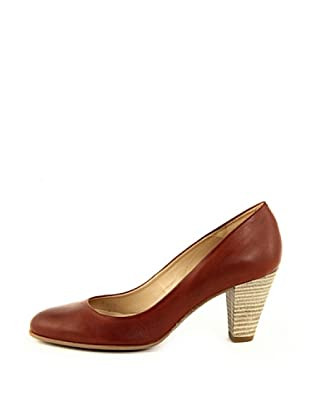 Eye Zapatos Catarina (Teja)