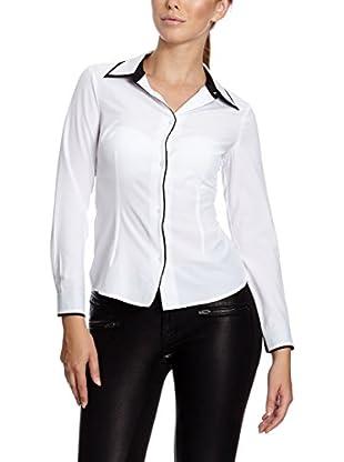 Ambigante Camicia Donna