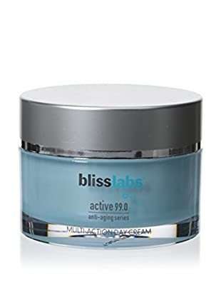 bliss Active 99.0 Anti-Aging Series Multi-Action Day Cream, 1.7 oz.