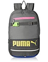 Puma Dark Shadow and Sprint Package Casual Backpack (7339305)