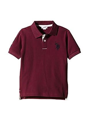 US Polo Assn. Polo