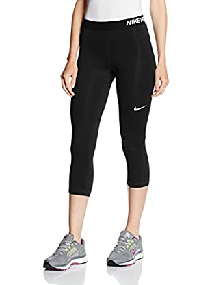 NIKE Leggings Pro Cool Capri