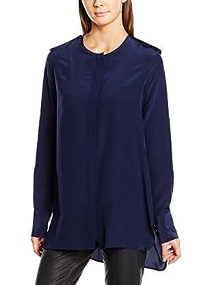 Belstaff Camisa Mujer Lynton
