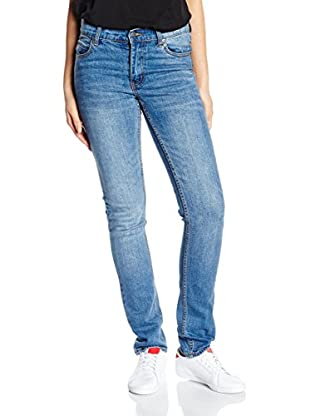 Cheap Monday Jeans Unisex