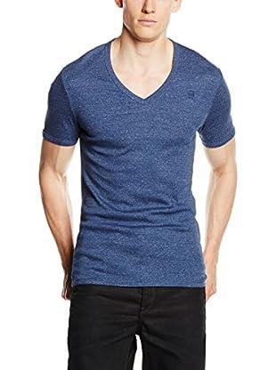 G-Star T-Shirt Kinam