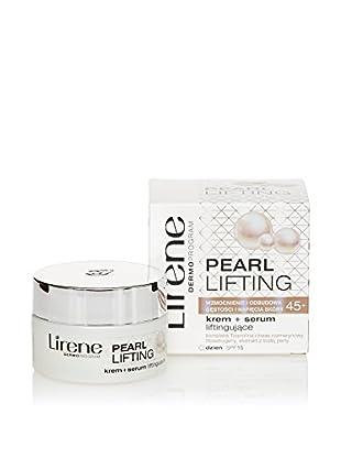 Lirene Tagescreme Pearl Lifting 45+ 15 SPF  50 ml, Preis/100 ml: 29.9 EUR