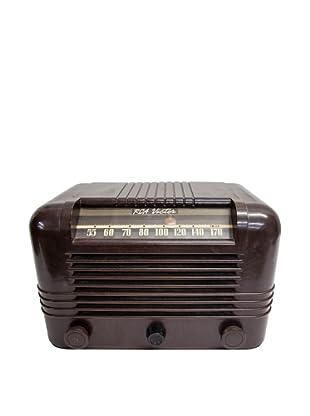 Vintage RCA Radio