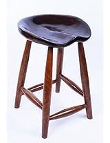 Hippo Bar stool