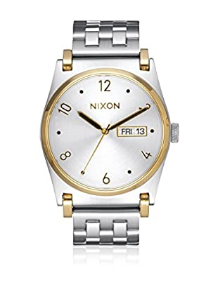 Nixon Reloj con movimiento japonés Woman A954-1921 35 mm