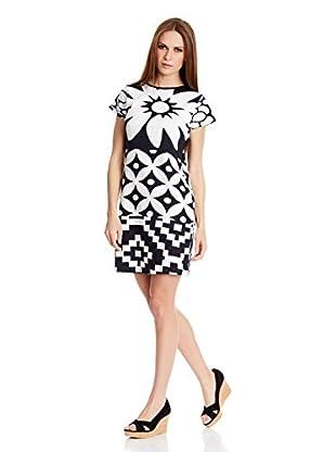 HHG Kleid Aneto