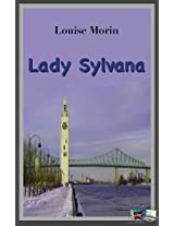 Lady Sylvana (French Edition)