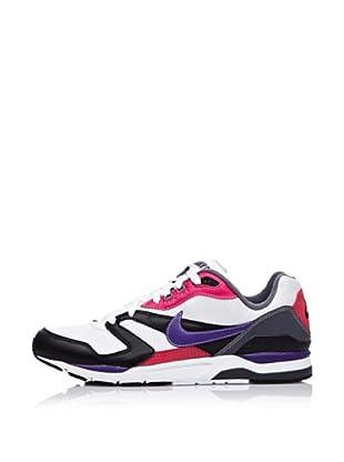 Nike Zapatillas Running Twilight Runner Eu (Blanco)