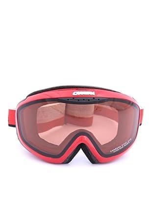 Carrera Máscaras de Esqui M00355 CARRERA STE EVO RED SHY CONT 4L