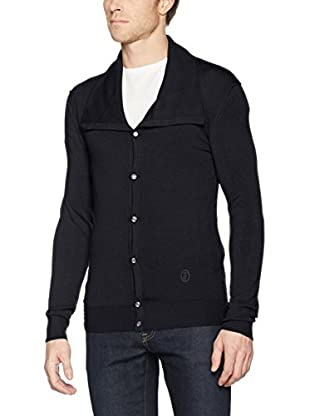 Trussardi Collection Cardigan