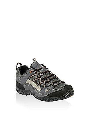 Regatta Sneaker Edgepoint Ii