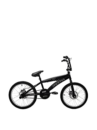 Moma Bikes Fahrrad Freestyle 360