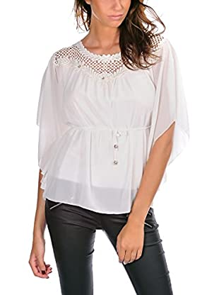 FRENCH CODE Blusa Lou