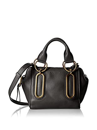 SEE BY CHLOÉ Henkeltasche Paige Small Hand Bag W Strap