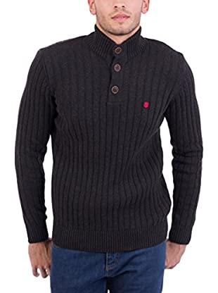 POLO CLUB Jersey Gentle Rib Nb