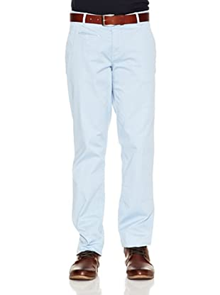 US Polo Assn Pantalón Paul (Azul Cielo)