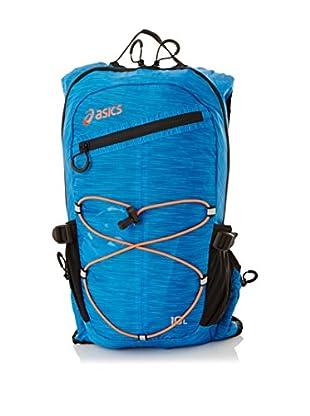 Asics Rucksack Lightweight Running Backpack