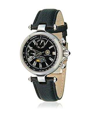Constantin Durmont Reloj automático Woman 35 mm