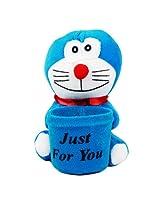 Tiny Tot Tinytot Doraemon Jfy Pen Stand